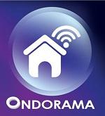Ondorama logo