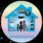 LogoOndorama33Gironde
